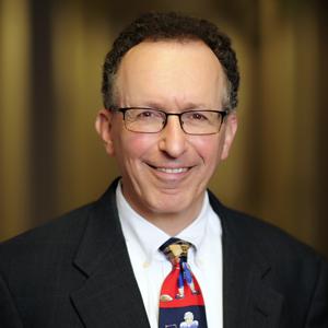 Bob Kargenian