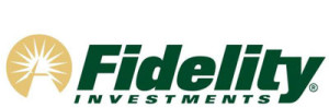 fidelity-investments-logo-tall