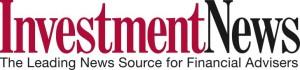 TABR News Logos