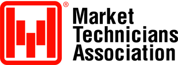 Chartered Market Technician, Market Technicians Association, Inc.