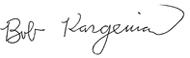 bkargenian_signature